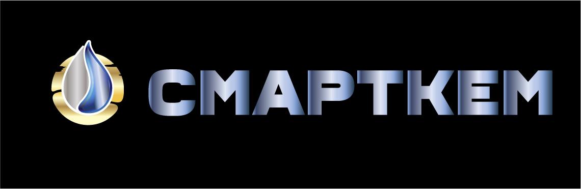 Логотип для компании фото f_8475a8de7048167c.jpg