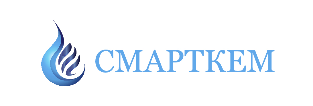 Логотип для компании фото f_8615a8de6fb5b423.jpg
