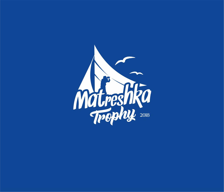 Логотип парусной регаты фото f_0575a36d8985f3a8.jpg