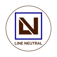 LINE NEUTRAL