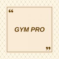 GYM PRO: текст на главную страницу спортивного клуба в Реутове