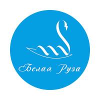 """Коттеджный поселок """"Белая Руза"""""""