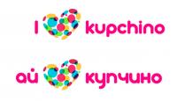 Неформальный логотип для района Санкт-Петербурга