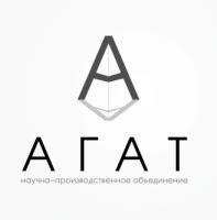 Логотип для научного объединения