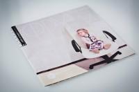 Журнал для детей и родителей