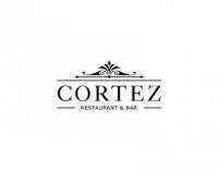CORTEZ bar&restaurant LOGO #1