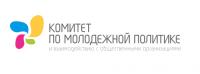 Лого для комитета