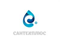 Логотип. Сантехника