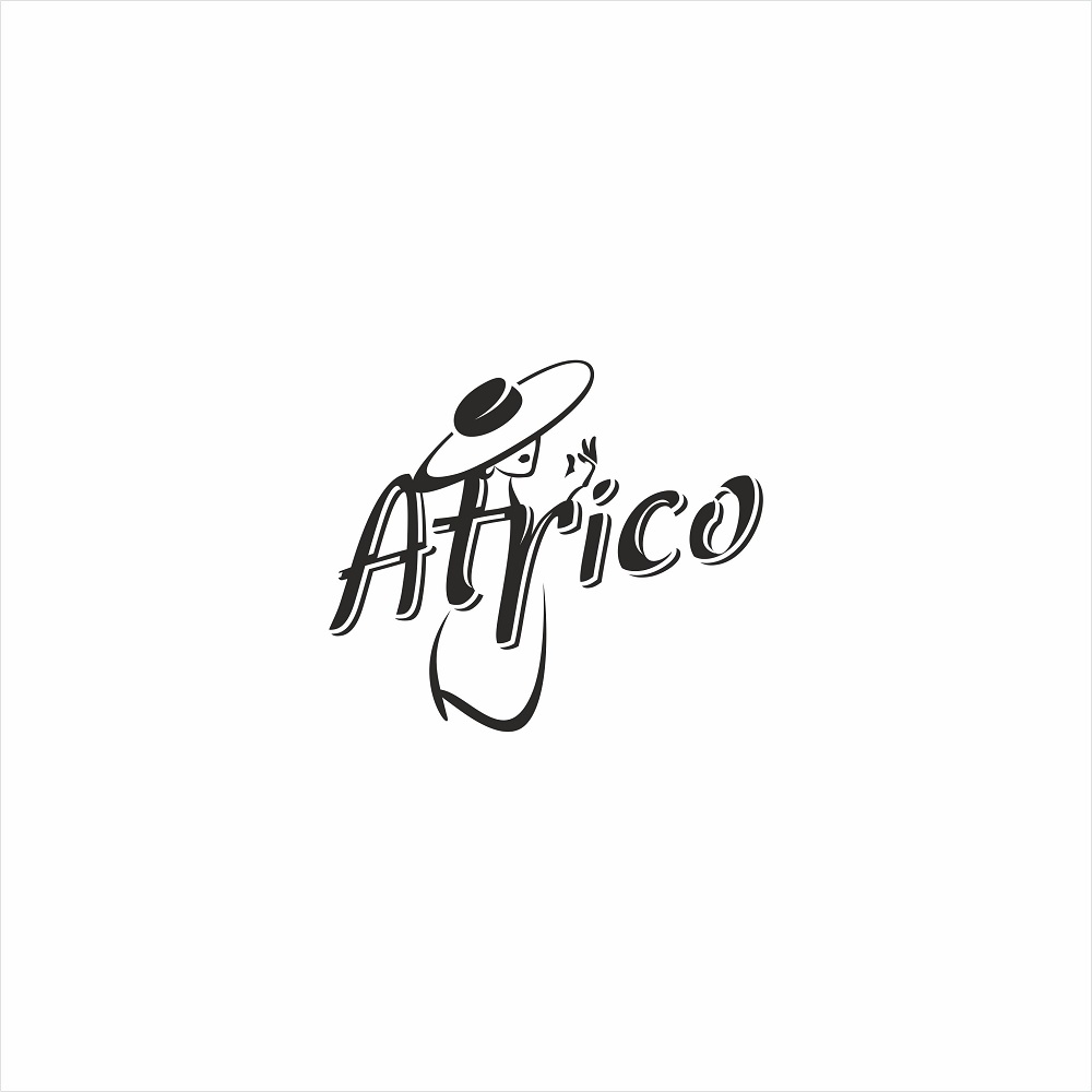 Логотип для брендовой пряжи и трикотажной одежды фото f_1136000b7357082c.jpg