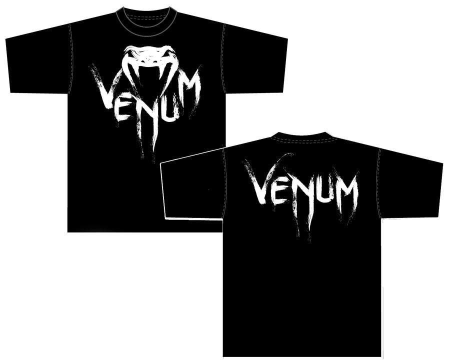 Venum 2