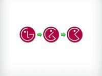 Дизайн логотипа 3 варианта + правки! Качественно и оперативно!