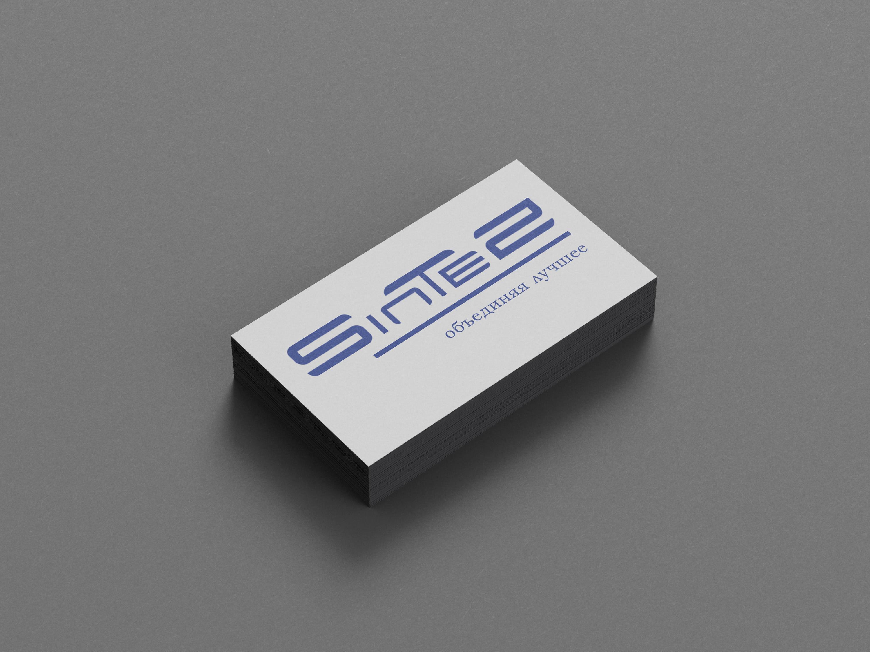 Разрабтка логотипа компании и фирменного шрифта фото f_0515f61f5f34ec1f.jpg