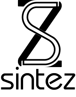 Разрабтка логотипа компании и фирменного шрифта фото f_1195f61f5cba3653.png