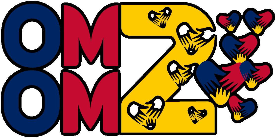 Разработка логотипа для краудфандинговой платформы om2om.md фото f_1835f5f6479cff44.png