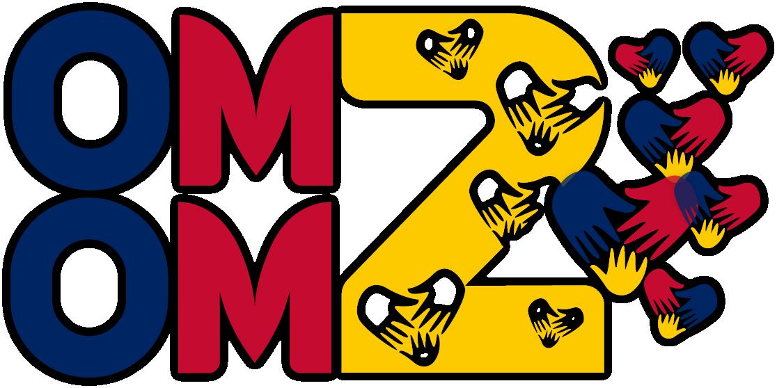 Разработка логотипа для краудфандинговой платформы om2om.md фото f_3855f5f648621294.png