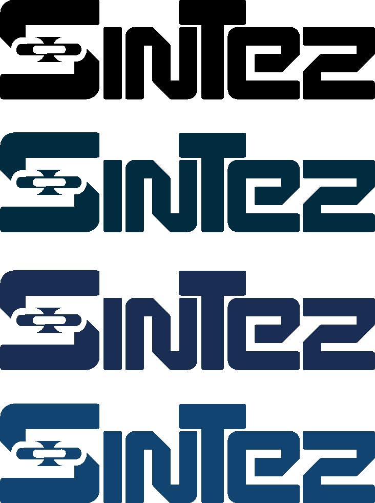 Разрабтка логотипа компании и фирменного шрифта фото f_4105f61f5b959224.png