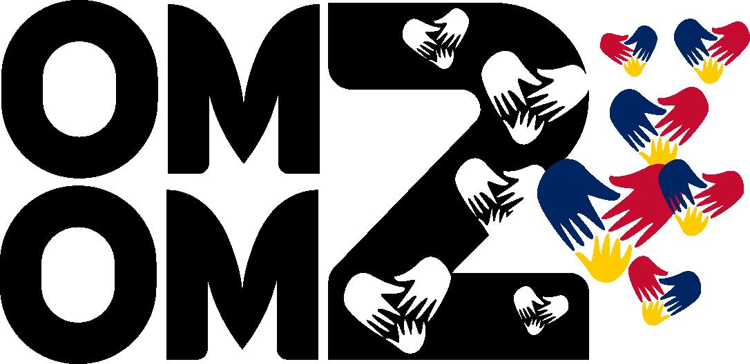 Разработка логотипа для краудфандинговой платформы om2om.md фото f_4575f5f647593f77.png