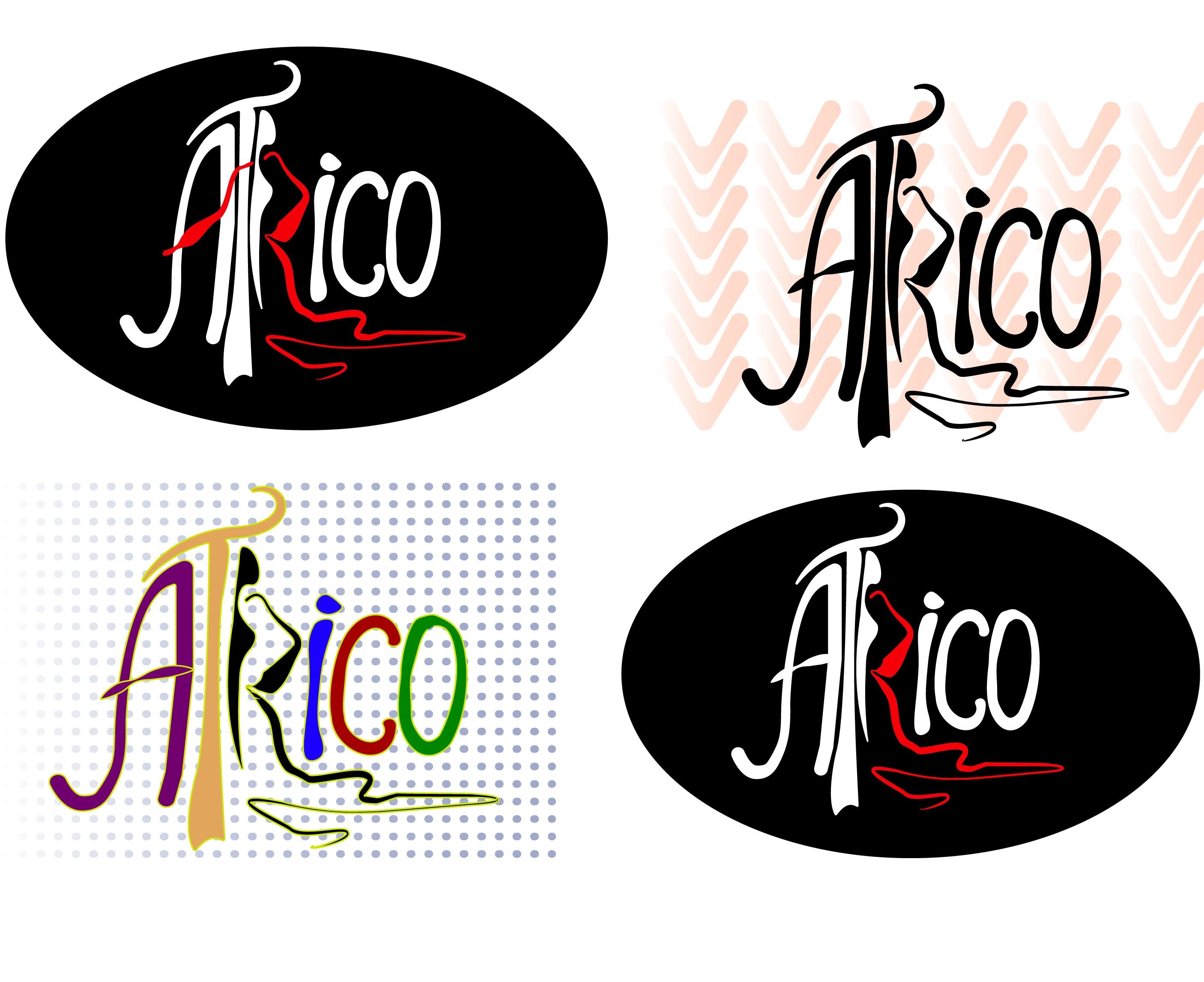 Логотип для брендовой пряжи и трикотажной одежды фото f_10760036aef59f28.jpg