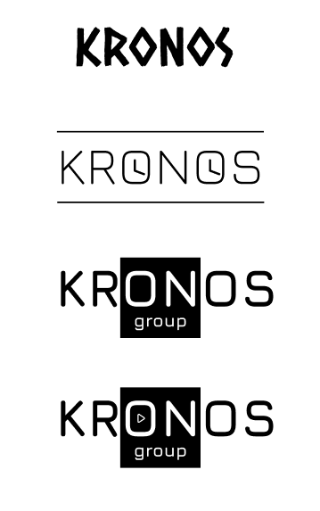 Разработать логотип KRONOS фото f_5145fb52ac31a853.png