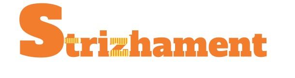 Дизайн лого бренда фото f_1225d52f2f76ee13.jpg