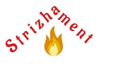 Дизайн лого бренда фото f_4215d52f2feb5ba3.jpg