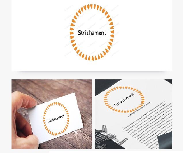 Дизайн лого бренда фото f_6595d53f9f3da6b8.jpg
