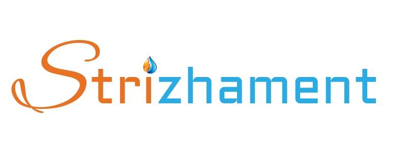 Дизайн лого бренда фото f_8545d52f2f121394.jpg