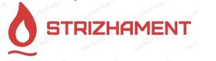 Дизайн лого бренда фото f_8825d53f9e0430ea.jpg