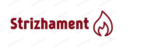 Дизайн лого бренда фото f_8845d53f9db21cf6.jpg