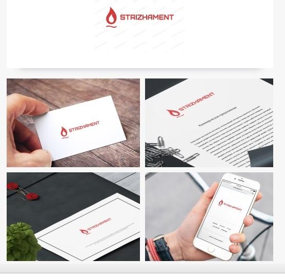 Дизайн лого бренда фото f_9535d53f9efa0193.jpg