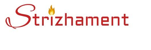 Дизайн лого бренда фото f_9825d52f2eb3ad9b.jpg