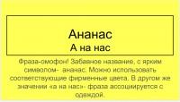 f_6395c39cf6232471.jpg