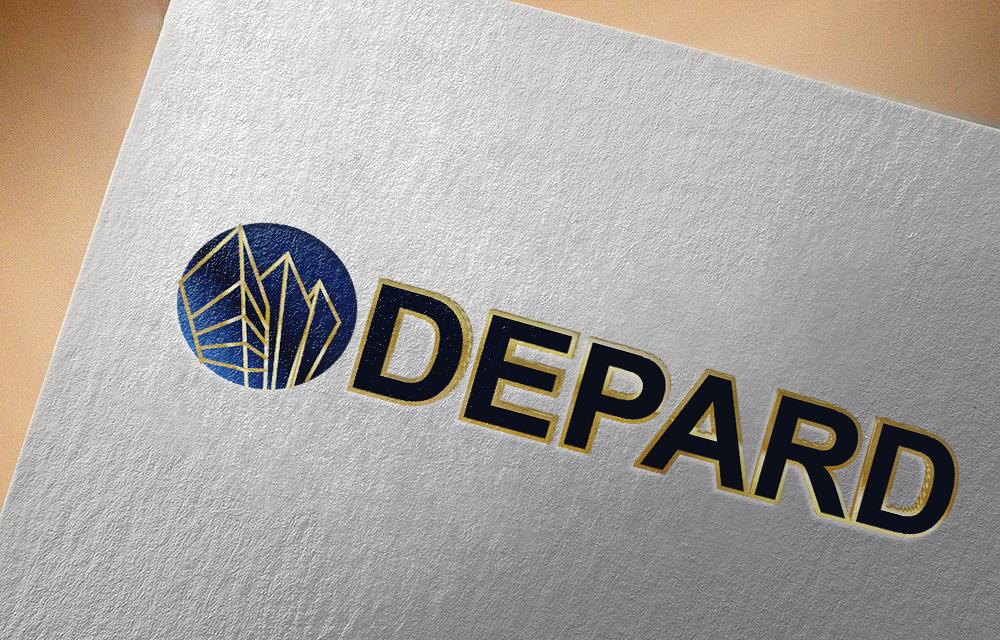 Логотип для компании (услуги недвижимость) фото f_13759341c974ae61.png