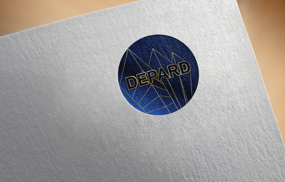 Логотип для компании (услуги недвижимость) фото f_18459341ca01f478.png