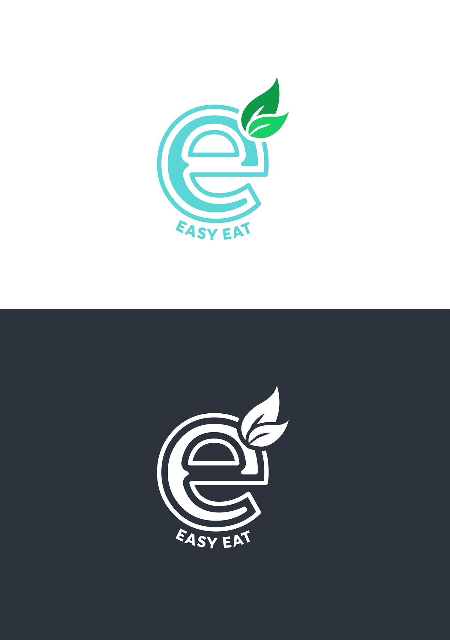 Дизайн логотипа, новое название фото f_2605afd689de89b6.png