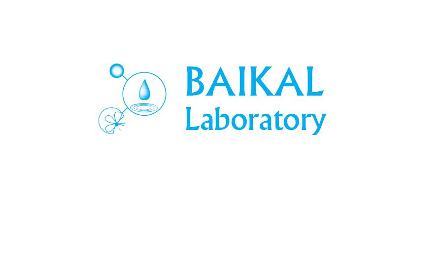 Разработка логотипа торговой марки фото f_2765968d485ba15b.png