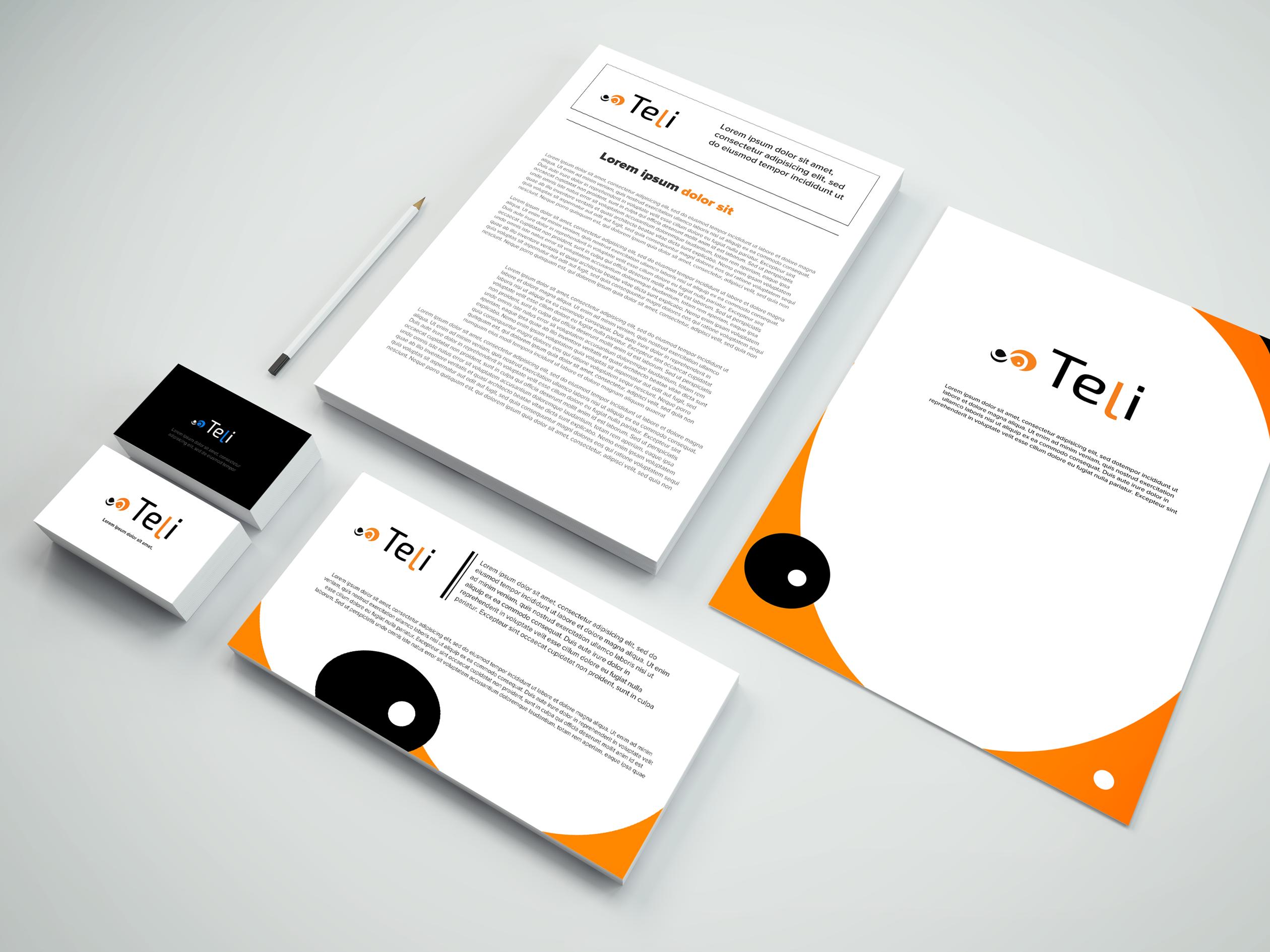 Разработка логотипа и фирменного стиля фото f_34158fe5d1163cee.png