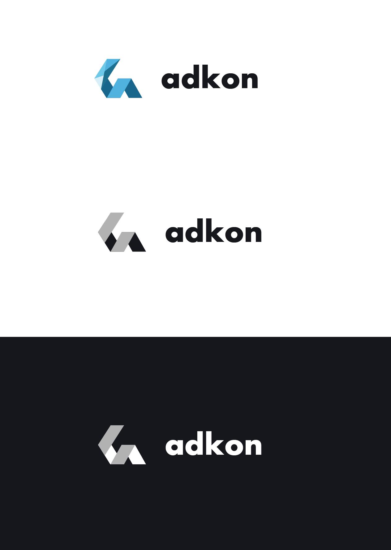 Разработка логотипа для компании фото f_41959765390d5f1f.png