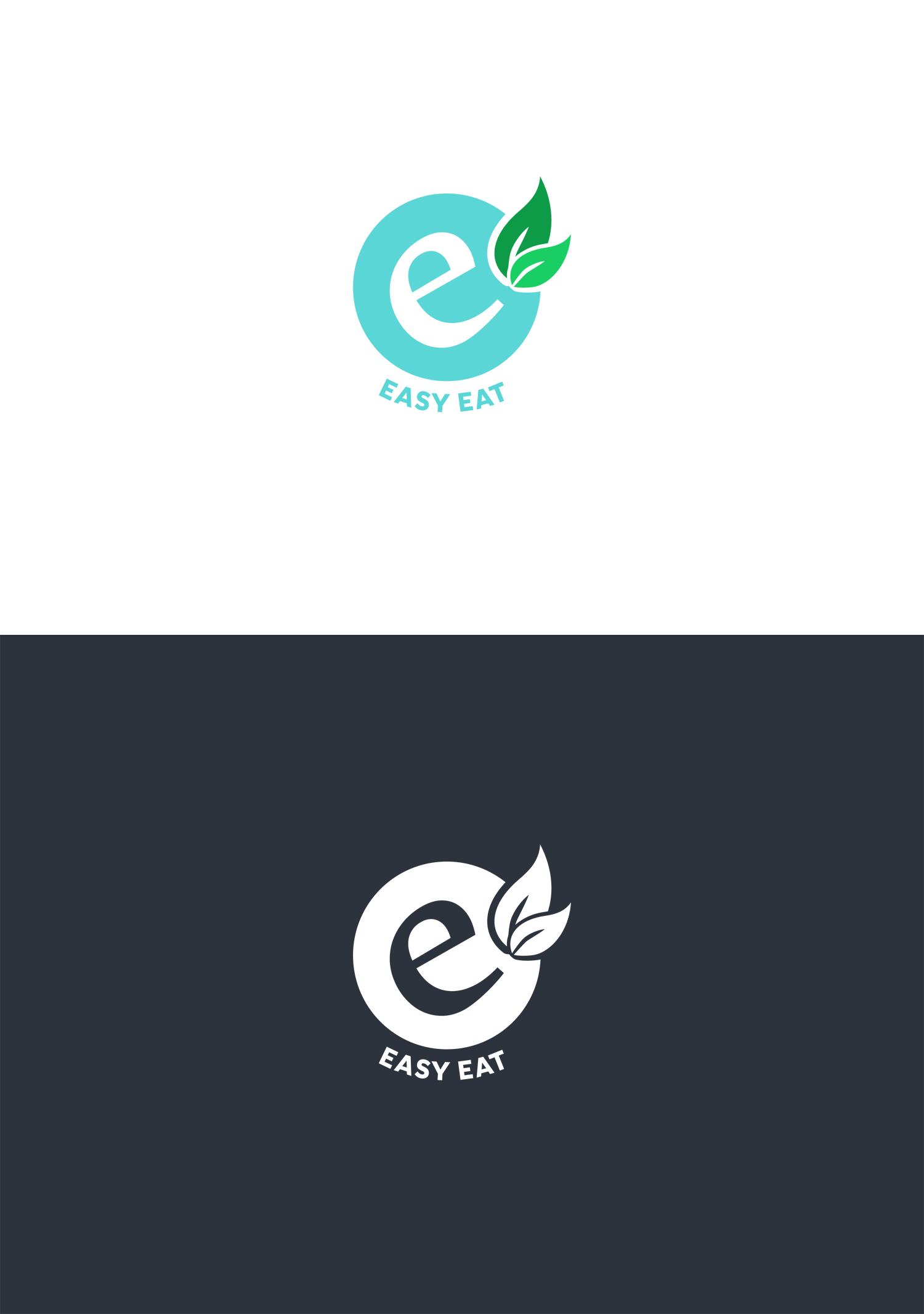 Дизайн логотипа, новое название фото f_5555afd68adeb13b.png