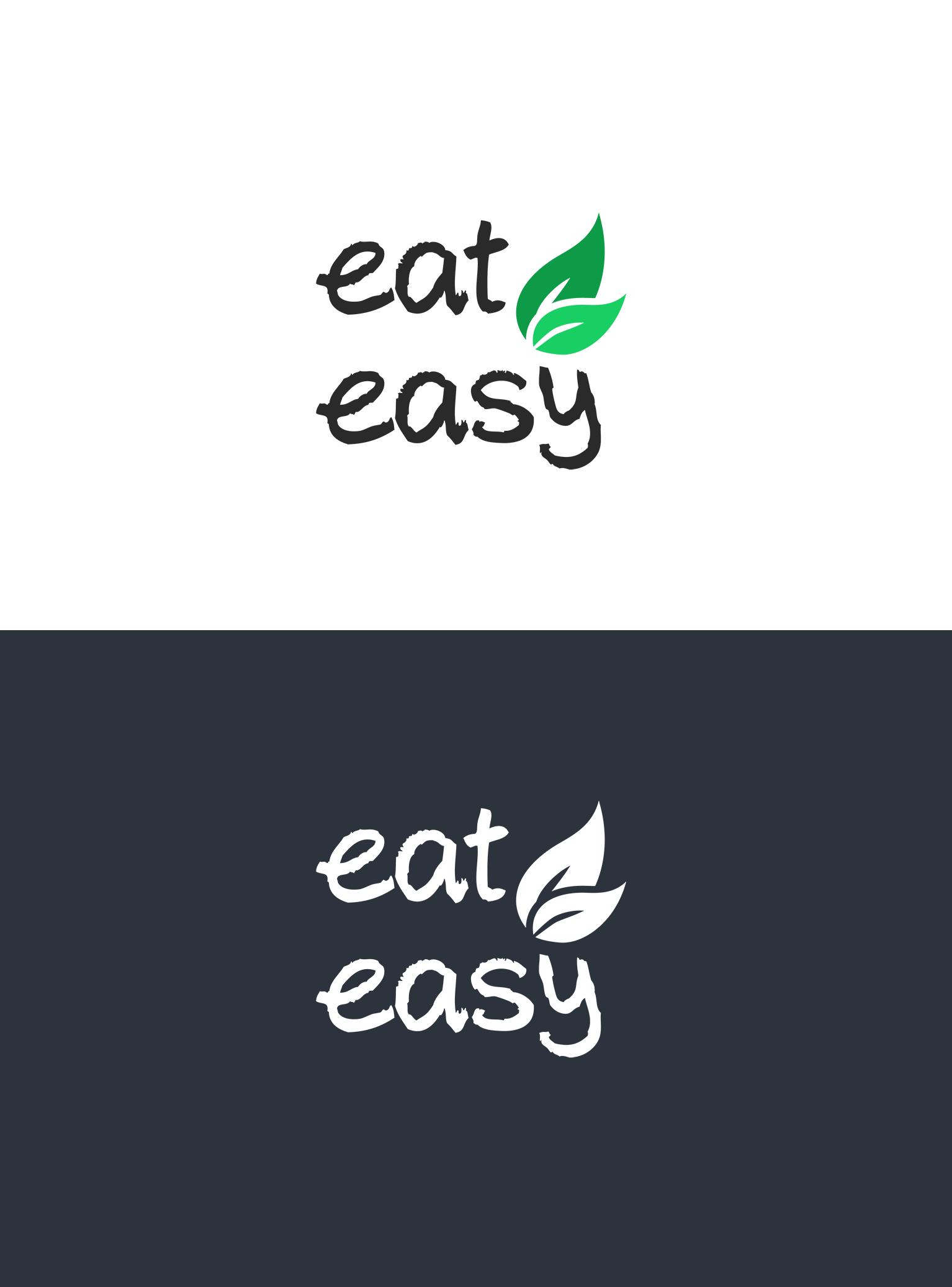 Дизайн логотипа, новое название фото f_6275afd700a6e5ee.png