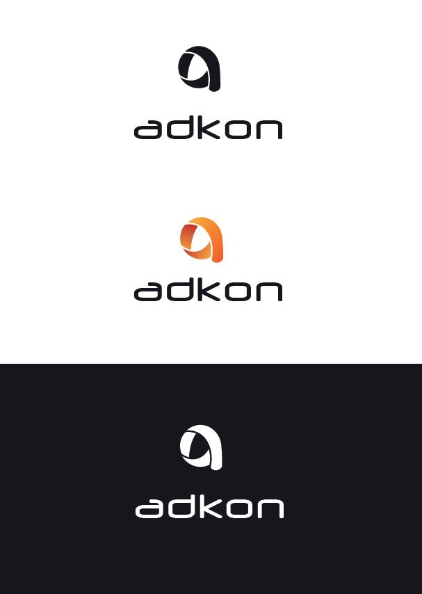 Разработка логотипа для компании фото f_6845976538bb4bf7.png