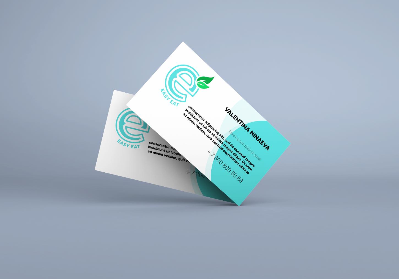 Дизайн логотипа, новое название фото f_9505afd68bb72dc5.png