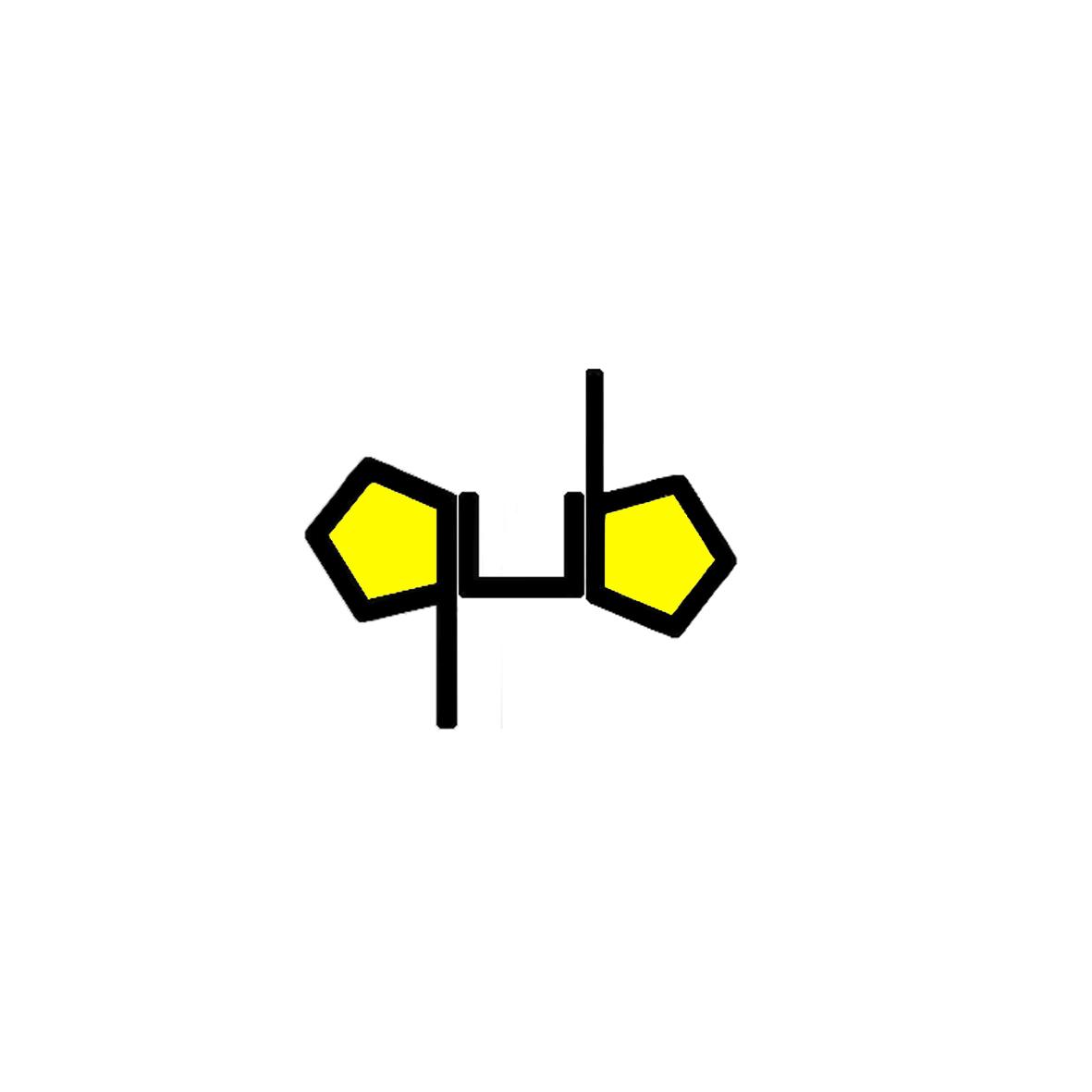Разработка логотипа и фирменного стиля для ТМ фото f_1645f1c82c33b4cb.jpg