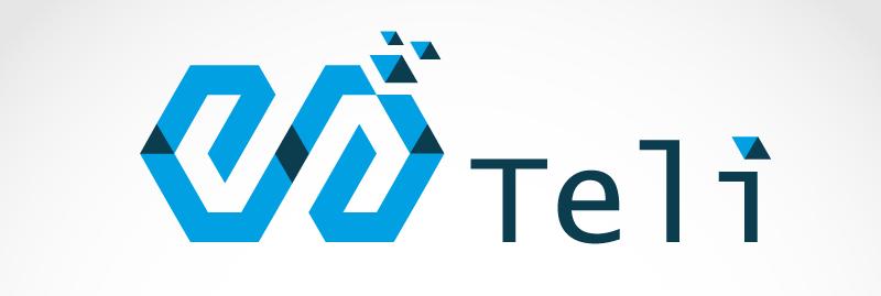 Разработка логотипа и фирменного стиля фото f_0885903ad31100b6.png