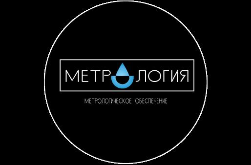 Разработать логотип, визитку, фирменный бланк. фото f_18158f613840a5d2.png