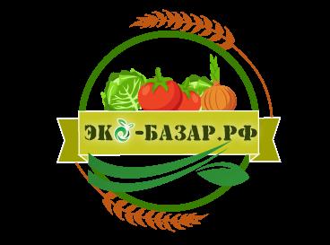 Логотип компании натуральных (фермерских) продуктов фото f_41759413ef96069f.png