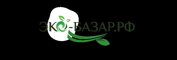 Логотип компании натуральных (фермерских) продуктов фото f_516594141bc31c4d.png