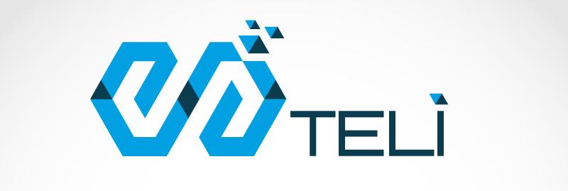 Разработка логотипа и фирменного стиля фото f_9415903ad4a3aee6.png