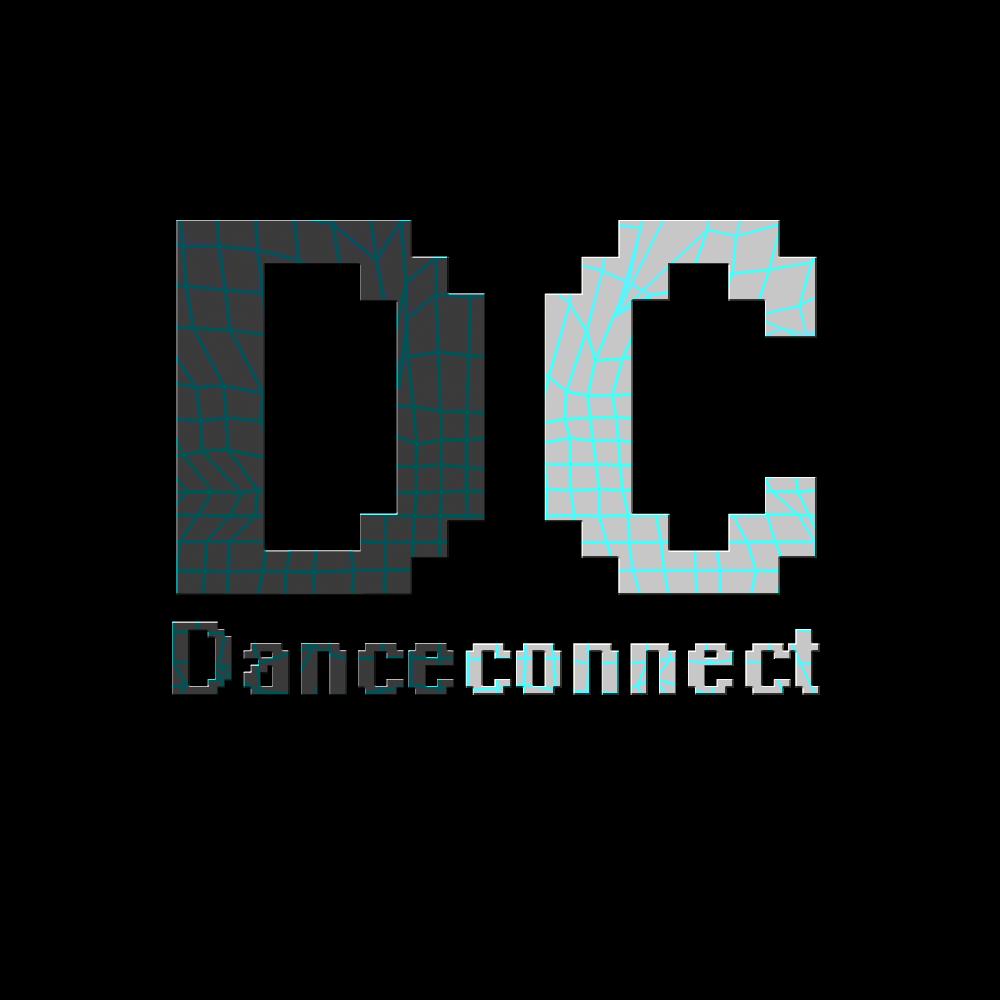 Разработка лого для спортивного портала www.danceconnect.ru фото f_1065b408ef6a0fd3.jpg
