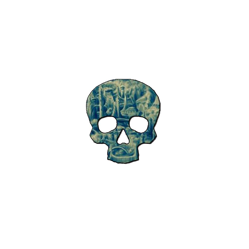 Разработка логотипа и шрифтов для Квеста  фото f_2475b413033177d0.jpg